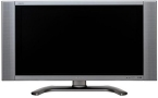 "Sharp LC D5U Series TV (26"", 32"", 37"")"