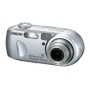 Sony Cyber-shot DSC-P73
