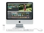 Apple 20-inch iMac Core 2 Duo/2GHz