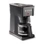 Bunn GR10 10-Cup Coffee Maker