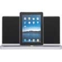 Bush 20W iPad/iPhone/iPod Speaker Dock
