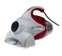 Dirt Devil M0100 Classic - Vacuum cleaner
