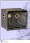 Eden Electronics D-210XLT