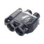 FUJIFILM Fujinon Techno-Stabi 7511440 Binocular