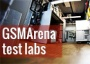 GSMArena feature labs