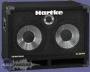Hartke 2.5XL