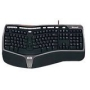 Microsoft Ergonomic Value Pack