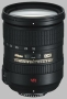 Nikon 18-200mm f/3.5-5.6G IF-ED AF-S DX VR Nikkor