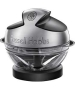 Russell Hobbs 18272 Allure Ball Food Processor