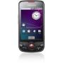 Samsung I5700 Galaxy Spica / Samsung I5700 Galaxy Lite / Samsung I5700 Galaxy Portal T-Mobile