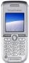 Sony Ericsson K300