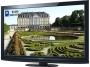 Panasonic Viera TC-P50G20 Plasma HDTV