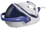 Tefal  GV 9360