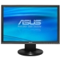 ASUS VW202S / VW202SL / VW202SR