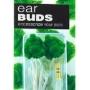 DCI Buddha Ear Buds