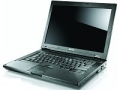 Dell Latitude E5400
