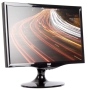"Digimate L-2280WD TFT LCD 22"" DVI-D Monitor with Speakers"