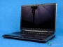 Fujitsu LifeBook N6410