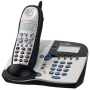 General Electric 2-9451A 4-Line Corded Phone