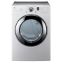 LG 4.0 cu. ft. Front Load Washer w/SenseClean System - WM2101H