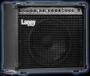 Laney [Hardcore Max Series] HCM65R