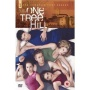 One Tree Hill: Season 1 (6 Discs)