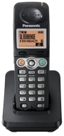 Panasonic BB-GTA150B