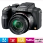 Panasonic Lumix DMC-FZ48 Review | Neocamera