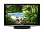 "Panasonic TXP-S10 Series Plasma TV (42"", 46"", 50"")"