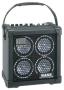 Roland - ampli micro cube-rx basse