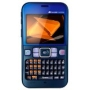 Sanyo Juno Prepaid Phone, Blue Boost Mobile