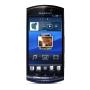 Sony Ericsson Xperia Neo / Sony Ericsson Xperia Kyno
