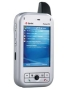 Sprint&#039;s PPC 6700 Pocket PC Phone Edition Reviewed