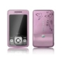 Unlocked GSM Sony Ericsson T303C Music cell phone