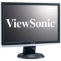 """Viewsonic VA-16w Series  Monitors (16"""" , 17"""", 19"""", 20"""", 22"""", 26"""")"""