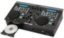 CDM-500 Professional DJ CD Station
