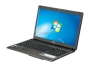 "Acer Aspire AS5750G-9463 Notebook Intel Core i7 2630QM(2.00GHz) 15.6"" 4GB Memory DDR3 1066 640GB HDD 5400rpm DVD Super Multi NVIDIA GeForce GT 540M"