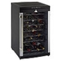 Avanti 52 Bottle Wine Cooler