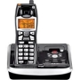 Ed25942EE1 Cordless Phone (1 x Phone Lines - Black, Silver)