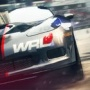 GRID 2 Review (PS3)