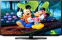 Samsung 40EH5330 LED, Smart 40 inches Full HD Television