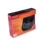 Aleratec DVD/CD Disc Repair Plus