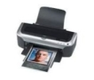 Apple Epson Stylus Photo 2200 InkJet Printer