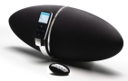 Bowers &amp; Wilkins Zeppelin