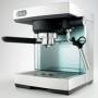 Breville ikon Toaster BTA550