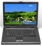 Fujitsu LifeBook A1110