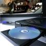 Lecteurs Blu-ray et HD-DVD: Sony SE1 & S300, Toshiba EP30 & XE1, Sharp HP20S