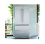 Liebherr CS2062 (19.5 cu. ft.) Bottom Freezer French Door Refrigerator