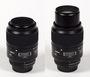 Nikon Micro Nikkor AF 105mm f/2.8D