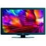 """Philips PFL3705 Series LCD TV (32"""", 37"""", 40"""", 46"""")"""
